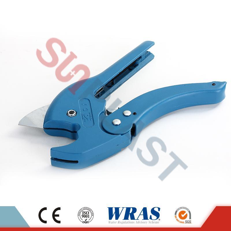 Pipe Cutter PEX-AL-PEX Pipe & amp; PPR kanala