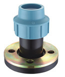 PPCompression flange